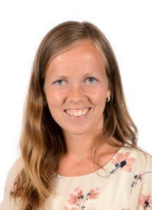 Mw. C. van der Berg-de Groot