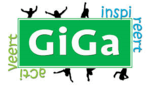 GiGa gymles